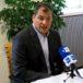Rafael Correa regresa a Ecuador para desafiar liderazgo del presidente Lenín Moreno
