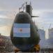 Gobierno argentino abre investigación a la Armada tras desaparición de submarino