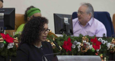Gobiernos del Caribe, autonónomos, Yatama