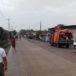 Muere un niño de 10 años en un accidente de tránsito en Mulukuku