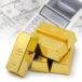 Minería metálica espera retomar crecimiento en 2018