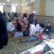 Al menos 184 muertos tras atentado terrorista en una mezquita de Egipto