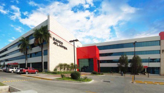 El Banco Atlántida de Honduras fue autorizado por la Siboif para que opere en Nicaragua. LA PRENSA/ CORTESÍA