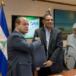 BCIE otorga préstamo para ampliar programas energéticos en el país