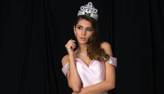 Berenice Quezada
