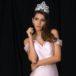 Berenice Quezada está lista para la final de Miss Universo 2017