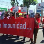 Thumbnail of http://justicia