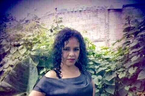 mujer desaparecida, ocotal