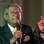 El romanticismo de Armando Manzanero y Mocedades llega a Nicaragua