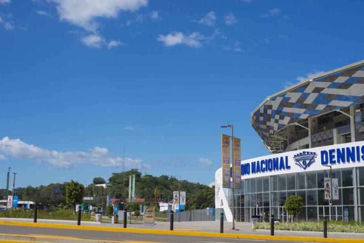 Presupuesto para Managua, Daysi Torres