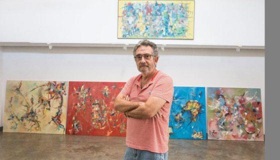 Ramiro Lacayo Deshón