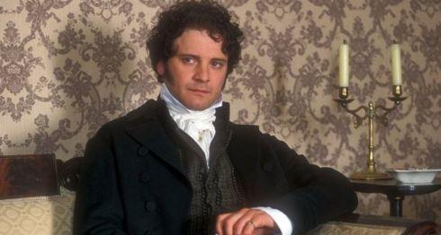 """""""Era un hombre alto, de bonitas facciones y de porte aristocrático... y 10.000 libras esterlinas al año"""" (equivalente a US$1,1 millones en tiempos actuales)."""