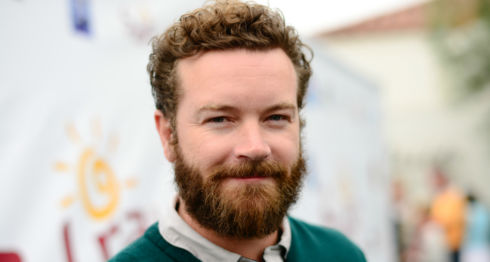 the ranch, Danny Masterson