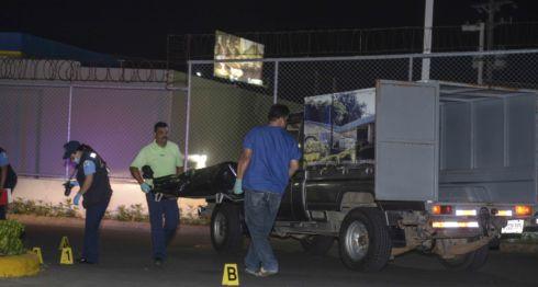 femicidios, femicidios en Nicaragua, mujeres, asesinato de mujeres, mujeres asesinadas