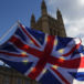 """Unión Europea y Reino Unido alcanzan acuerdo sobre el periodo de transición del """"brexit"""""""