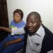 Mujer camerunesa que reclamaba cadáver de su hijo migrante va a juicio este 26 de enero