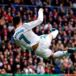 Real Madrid aterriza en Abu Dabi para Mundial de Clubes