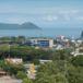 Centro histórico de Managua debe ser verde para lograr resiliencia ambiental de la ciudad