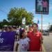 Ejército de Nicaragua calla por asesinatos de niños en zona rural