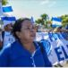 Diputada de Yatama denuncia que hay reos políticos en Costa Caribe