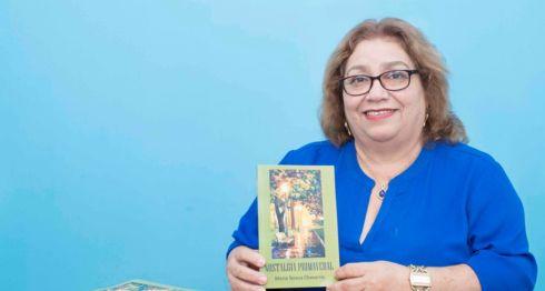 femicidio, María Teresa Chavarría Dávila