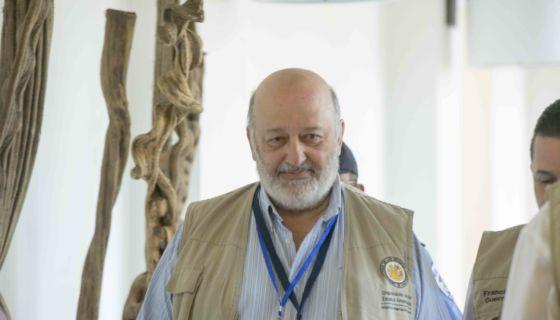 OEA, informe final, votaciones municipales, Nicaragua