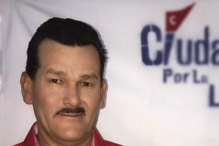 Isidro Irias, señala que cierre de Radio Bosawas es decisión de Ortega porque rechaza la libertad de expresión