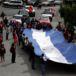OEA evita crisis hondureña antes de toma de posesión