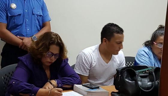 Suyen González