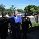 """Declaran a """"Furia y Toro"""" culpable de homicidio, estelionato y robo"""