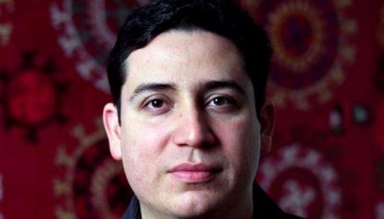 Eduardo Mangas fue funcionario del gobierno de Daniel Ortega. LA PRENSA/ TOMADA DE FACEBOOK