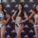 Aspirante a Miss Nicaragua 2018 que fue víctima de burlas será invitada especial en la gala final