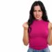 Salud | Cuando nos enojamos muchos de nuestros órganos son afectados