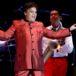 Cantantes latinos rinden homenaje a Juan Gabriel en un disco
