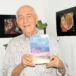 Triduo de misa a la memoria del escritor Róger Mendieta Alfaro