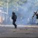 Los muertos de las elecciones que la justicia nicaragüense ignora