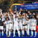 El Real Madrid agranda su leyenda ganando su sexto título mundial