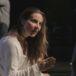 "Kate del Castillo se ríe de sí misma en el cabaret ""I'm OKate!"""