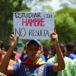 Guatemala restringe el acceso libre a los venezolanos