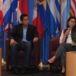 Muere la hermana del presidente hondureño en accidente de helicóptero