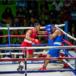 ¡Urge el oro! Los ocho boxeadores que disputarán la presea dorada en boxeo