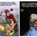 Caricatura 18-12-17
