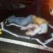 Motociclista muere al impactar contra un camión en Estelí