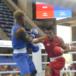 Nicaragua regresa al trono del boxeo