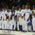 Nicaragua otra vez contra pronósticos en el beisbol internacional