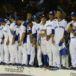 Nicaragua no gana en los últimos 18 juegos amistosos ante Cuba
