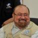 Contraloría General rechaza investigar al presidente del CSE, Roberto Rivas