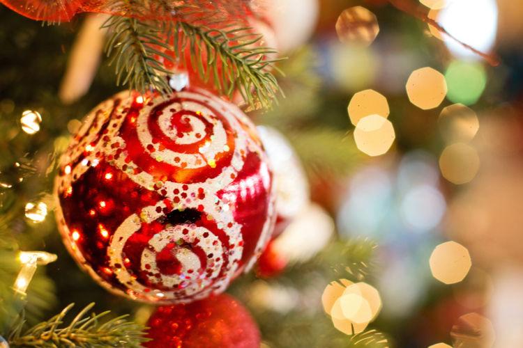 10 cosas que no sabías sobre la Navidad
