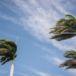 Ineter advierte a la población ante fuertes vientos en Nicaragua