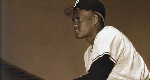 Roberto Clemente, el beisbolista puertorriqueño que murió trayendo ayuda a Nicaragua en 1972. LA PRENSA/ CORTESÍA FAMILIA CLEMENTE
